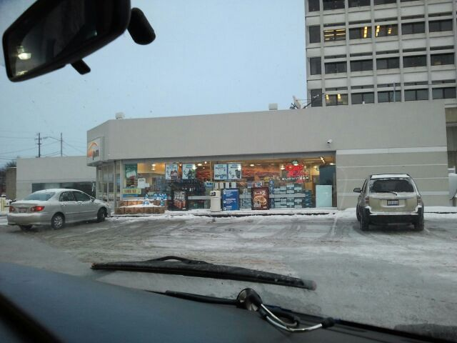7-Eleven,gas,gasoline
