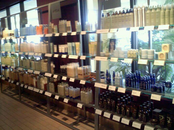 Salon d'Orsay, yuko,aveda,ethnic hair,japanese relaxer,keratin