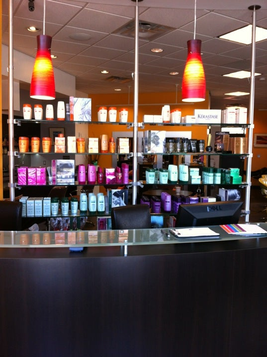 Encore Color Studio,aveda color,children haircuts,color and highlights,color correction,kerastase products,keratin treatments,men haircuts,mens color blending,wella color,women haircuts