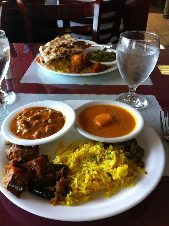 SITAR INDIAN CUISINE,buffet,indian food,restaurant