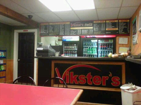 Vikster's Pizza,calzones,delivery,eat in,new york style pizza,salads,san francisco sour-dough pizza,subs,take out,wraps