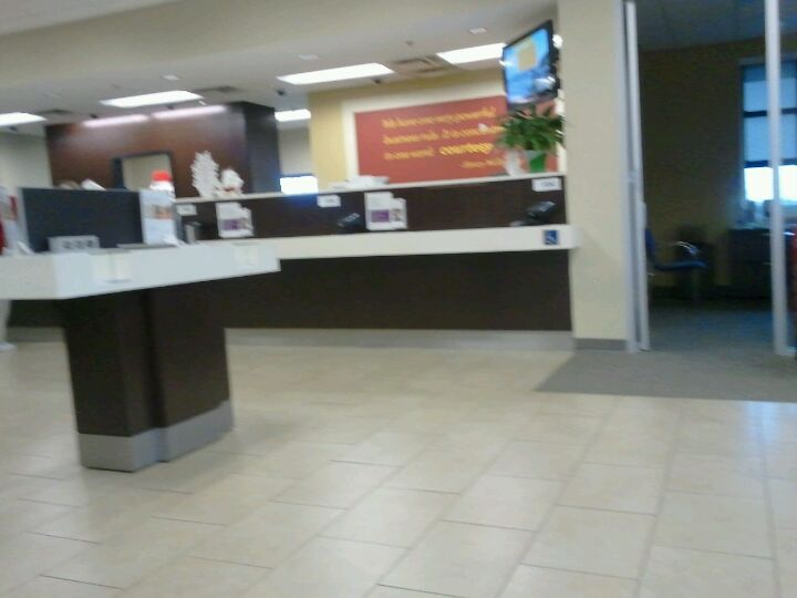 Wells Fargo,atm,bank,financial services,loan services