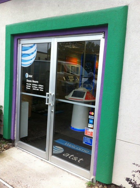AT&T Mobility,