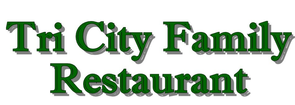 Tri-City Family Restaurant,