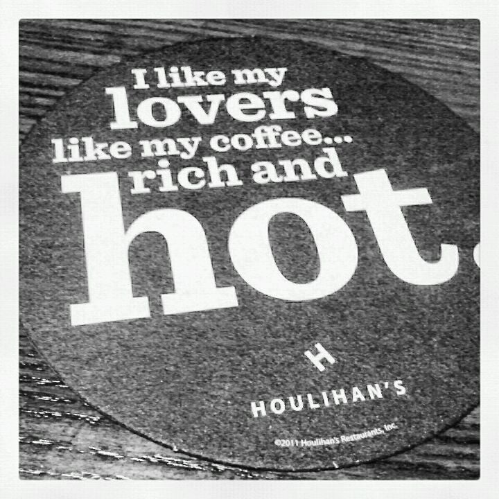 Houlihan's Restaurant and Bar- South