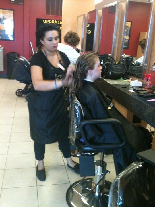 Empire Beauty Schools,