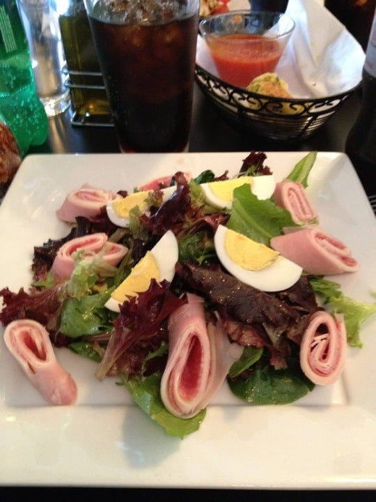 Stagioni Stagioni, antipasto, best pizza in ardsley, brick oven pizza, carry out, catering, dine in, entrees, italian food order/fast delivery, italian food restaurant near near hickory hill dr ny, kid friendly and free wi-fi supported rasturant near ardsley ny, panini and insalata, pasta, pizza, pizza by the slice, pizza fast delivery near fuller ave ny, specialty pies,stagioni