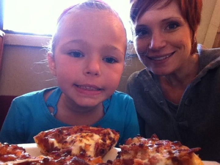 Pizza Hut,