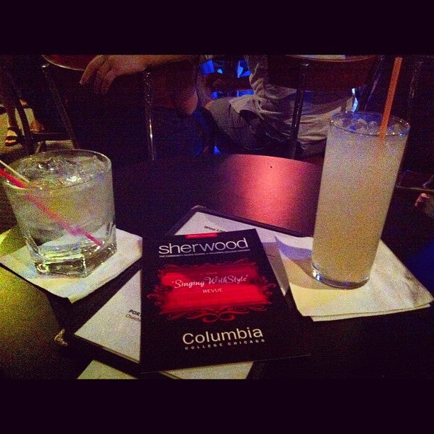 Davenport's Piano Bar and Cabaret Reviews and Tips ...