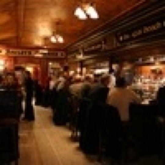 Brocach Irish Pub on the Square