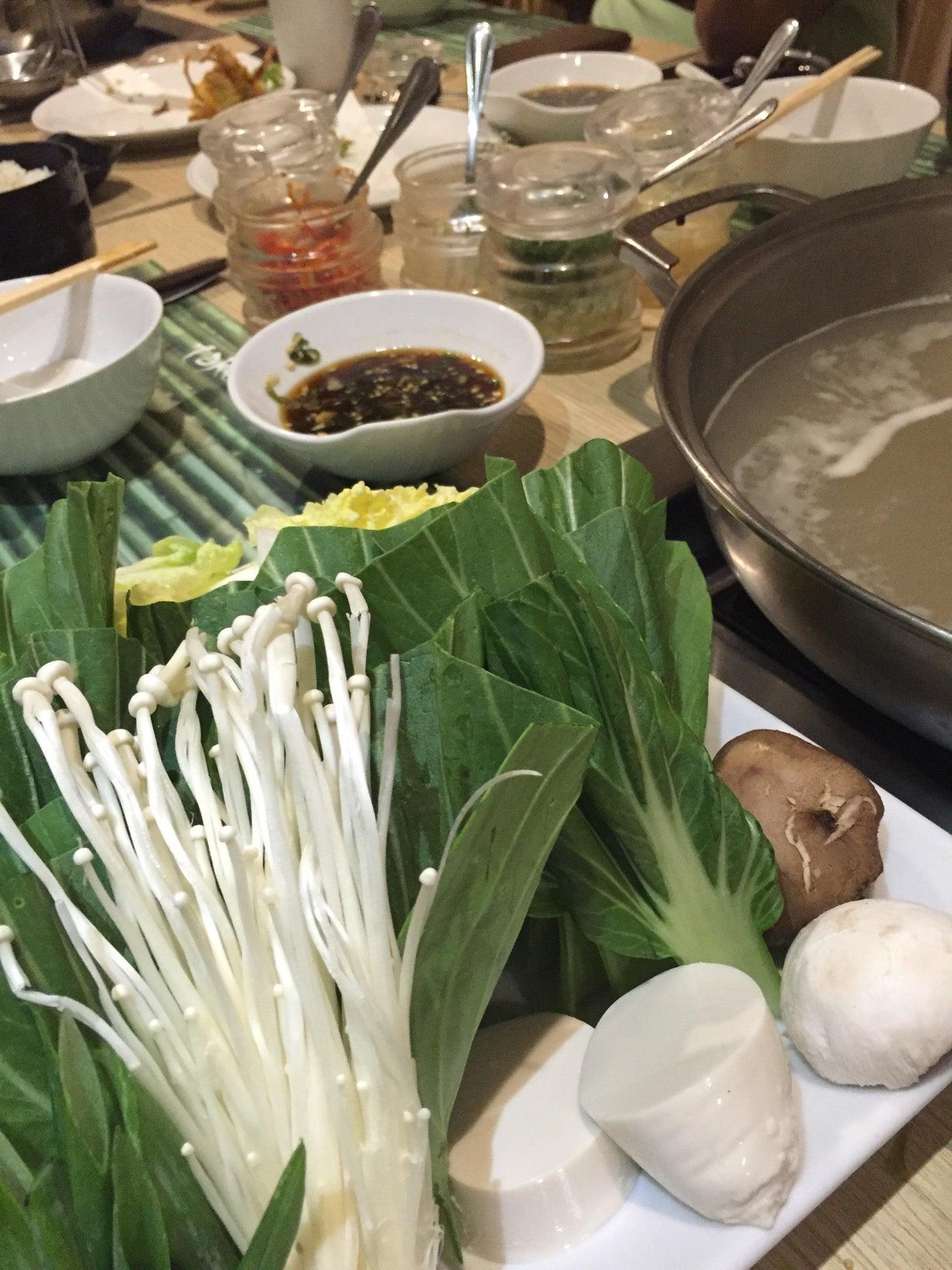 Foto -  dari Takemori di Dharmawangsa |Restaurant - Jakarta