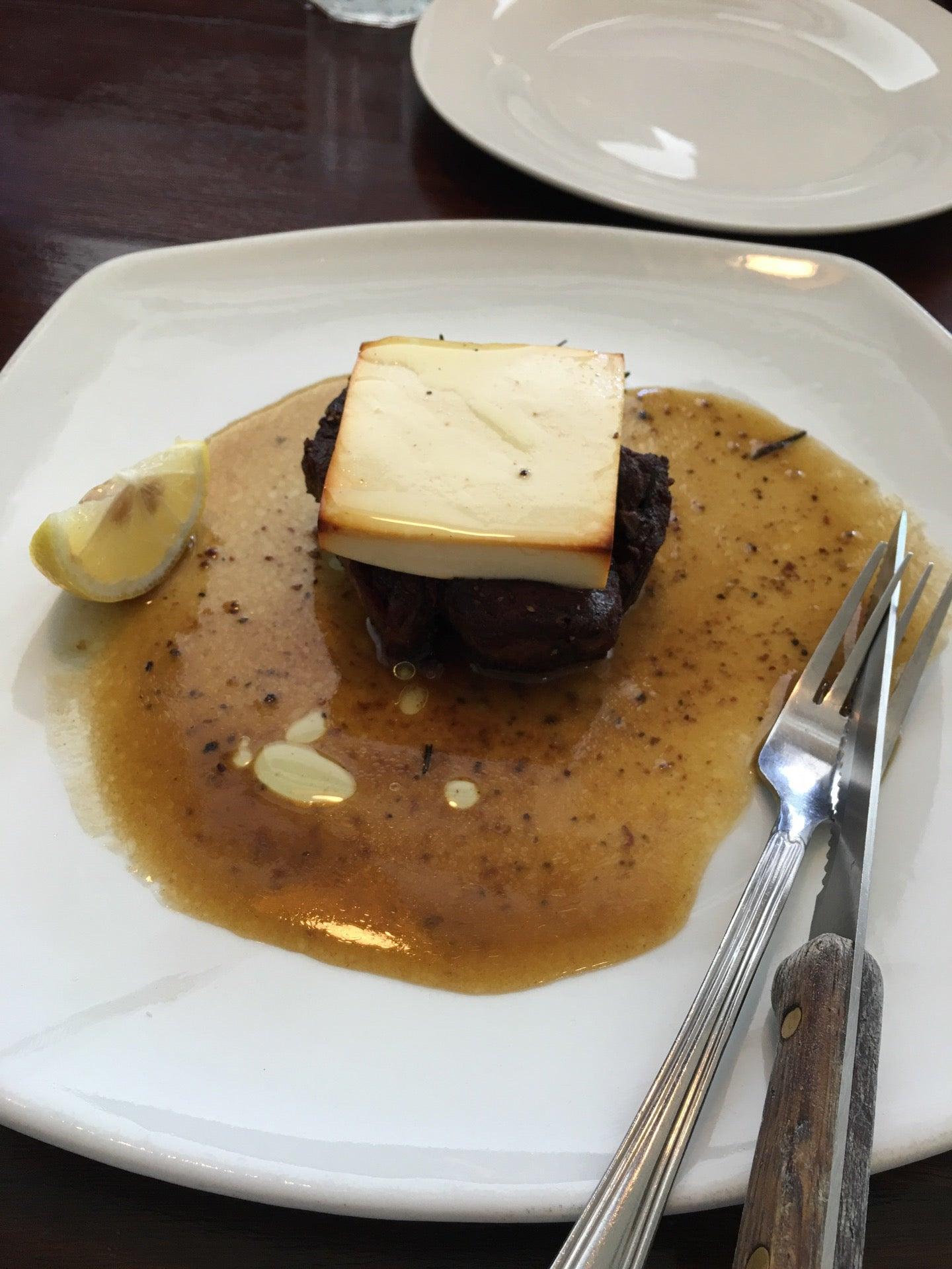 Foto -  dari Cyma di Cebu City |Casual Dining - Cebu