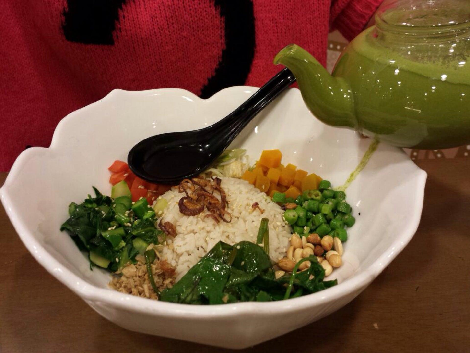 写真 -  富都 / 紫藤茶原|Restaurant - Klang Valley