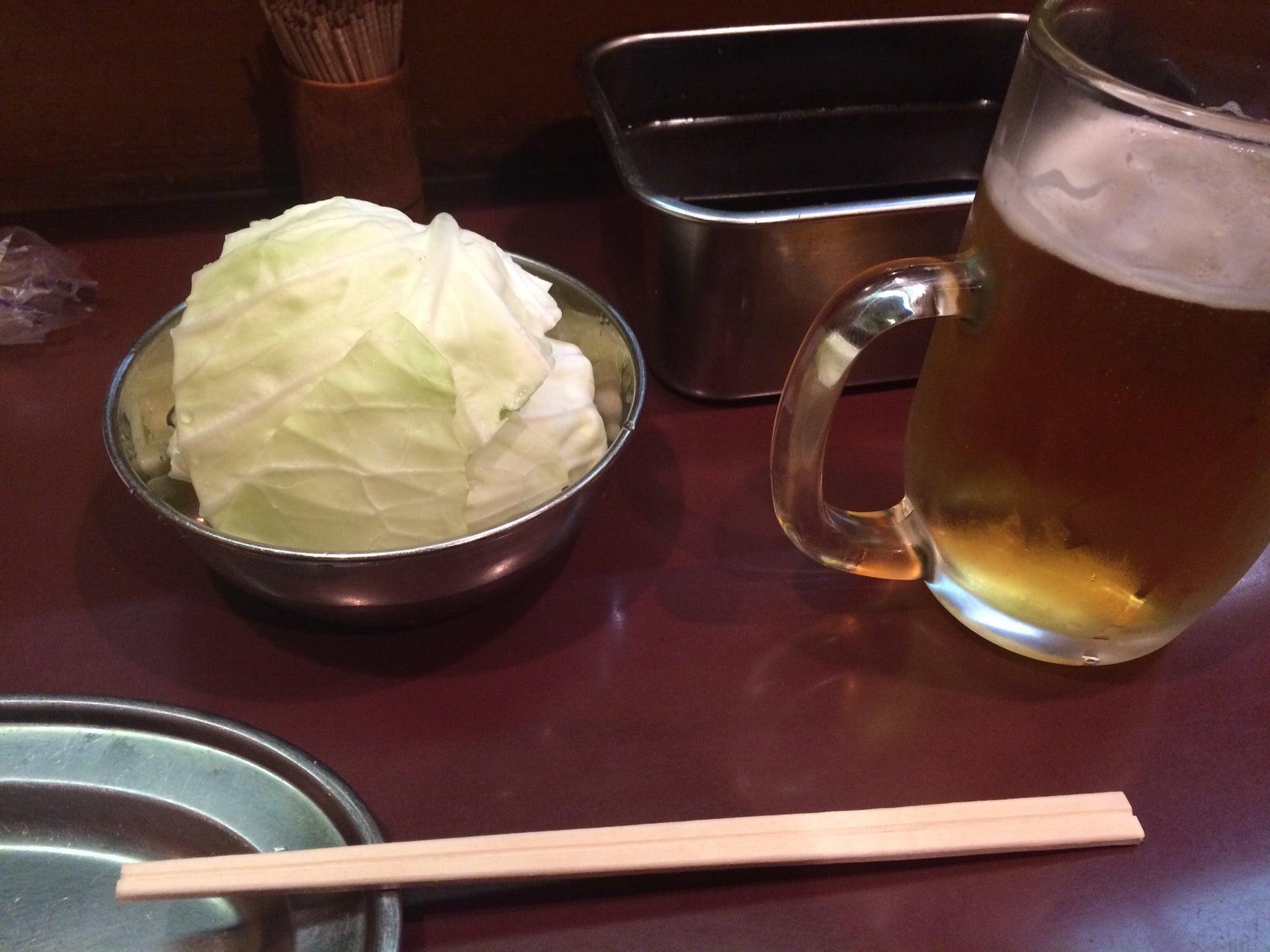 Photo - Shimogamo-jinja, Kitashirakawa, Ginkaku-ji's Kimura Kushiage (Fried skewers) - Kyoto
