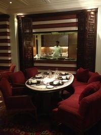 Esphahan Restaurant