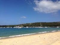 Balmoral Beach - Balmoral