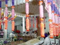 Gurudwara Pipli Sahib