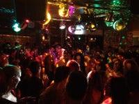 The Mint Nightclub