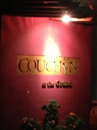 Couchyn
