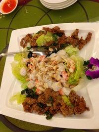 Tai Son Chinese Restaurant