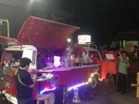 Auto Bar  @ Karon Beach