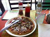 Green Italian Restaurant