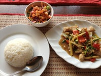 Xang Khoo Restaurant