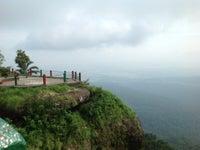 Thankharang Park