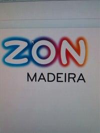 Zon Madeira
