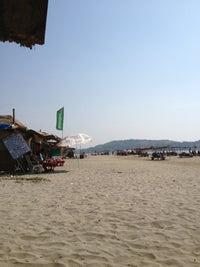 Turtle Beach Shops