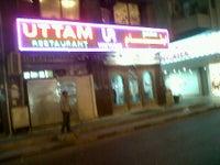 Uttam Restaurant