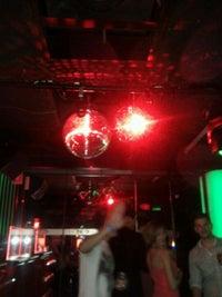 Club Red Sea