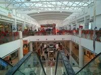 Alphaone Amritsar Shopping Mall