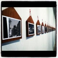 Chiang Mai University Art Museum