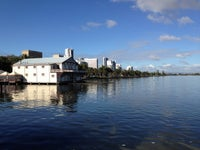 Swan River Foreshore