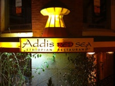 Picture for Addis Red Sea
