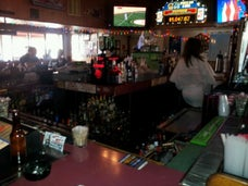 Picture for Mr D's Sportsbar and Grill