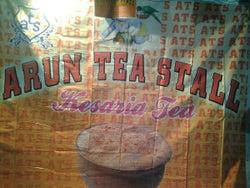 Arun Tea Stall