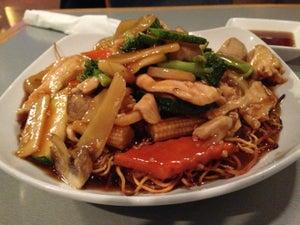 E-noodle