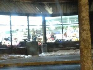 Ellora Market