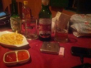 Bintang Bar & Resto