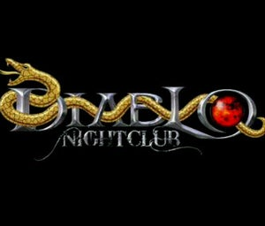 Diablo Nightclub