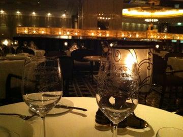 Brasserie Angelique