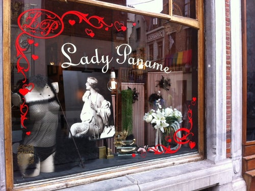 Lady Paname_6