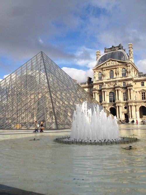 Musée du Louvre_24