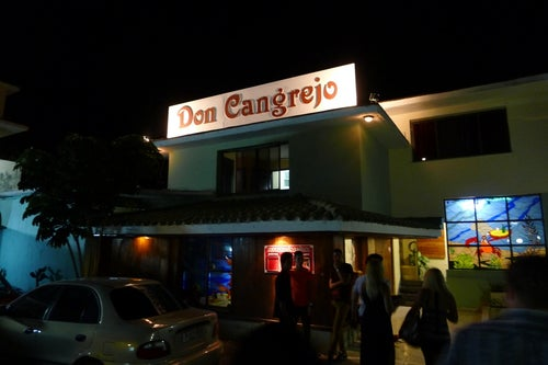 Don Cangrejo_14