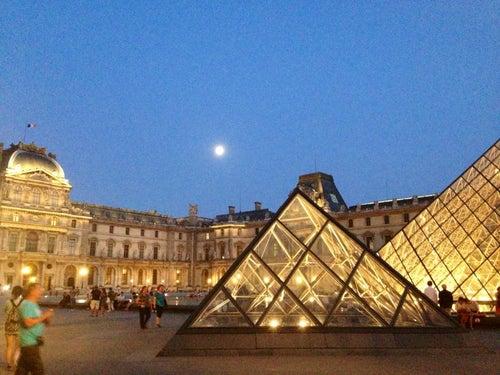 Museo del Louvre_24