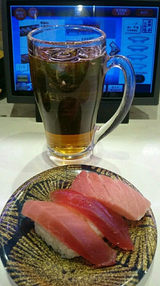 相片 - 位于目黒的海鮮三崎港 目黒店   Seafood - 東京