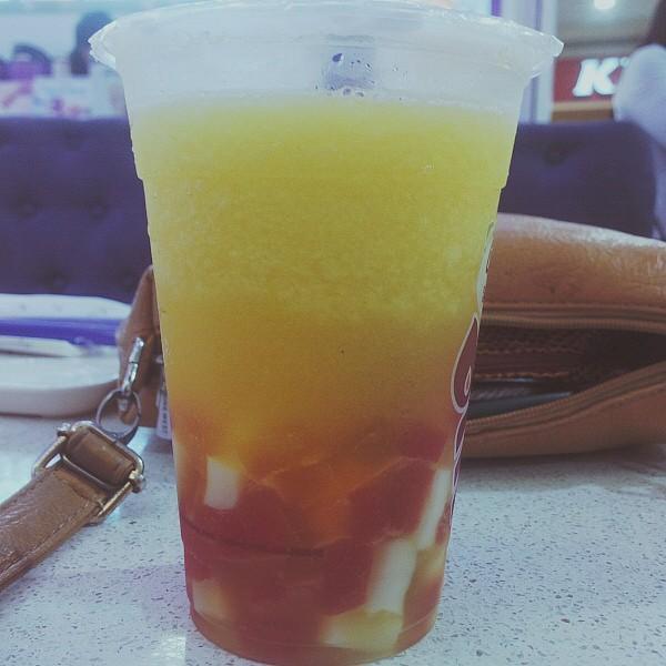 Photo - Ermita's Chatime|Café/Coffee Shop - Metro Manila