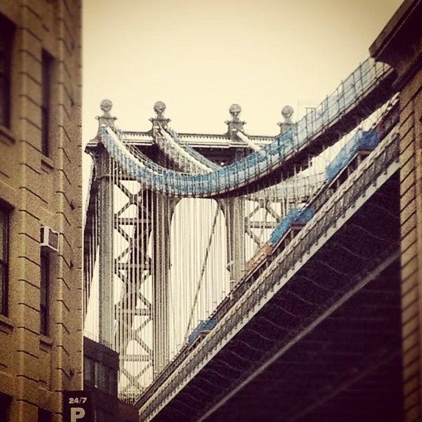 Brooklyn Arts Council-2